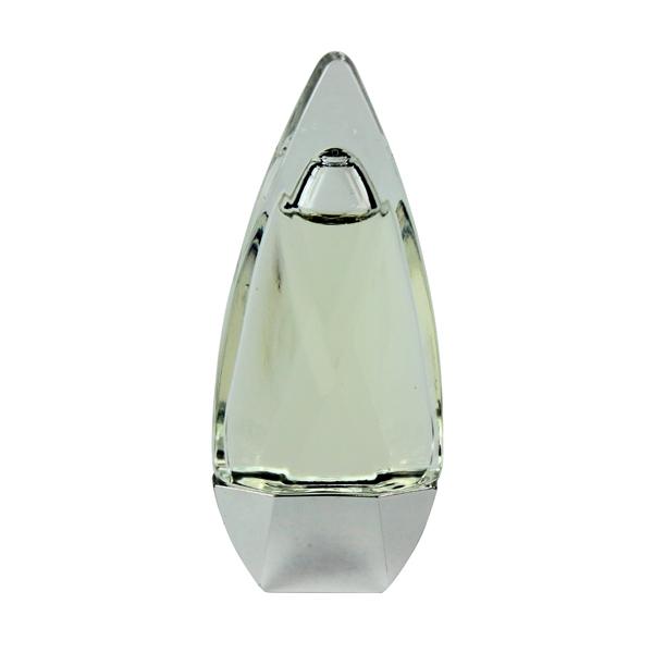 Image of Alfred Sung Jewel (W) Mini Parfum 0.25oz UB