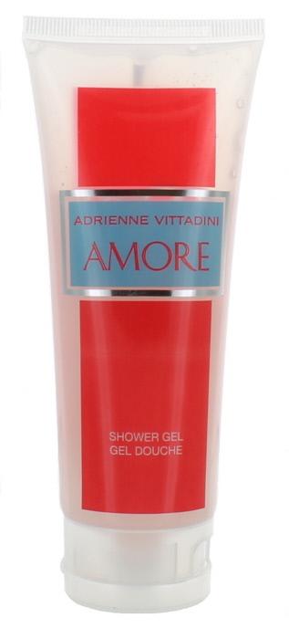 Image of Adrienne Vittadini Amore (W) Shower Gel 3.4oz