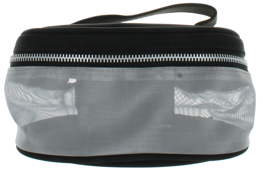 Image of Adrien Arpel (W) Toiletry Bag