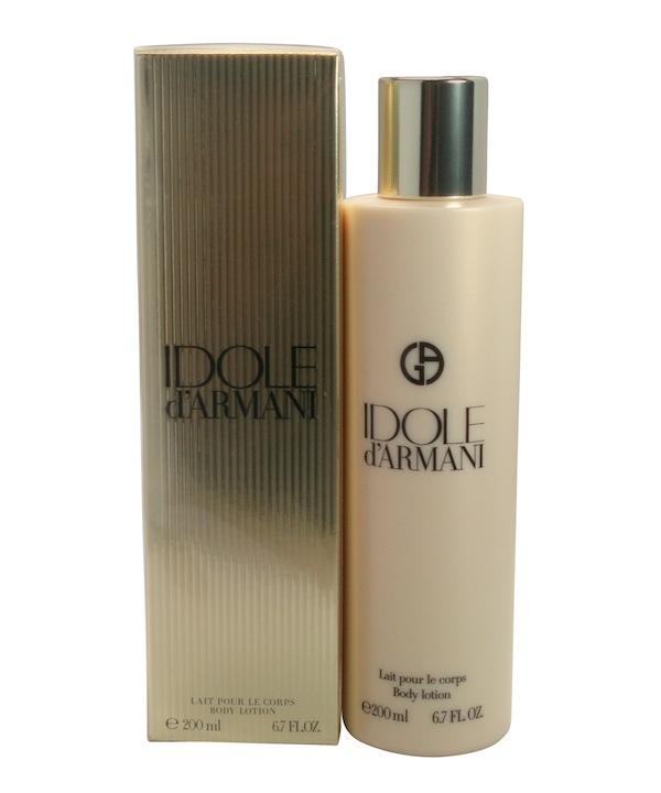 Image of Armani Idole (W) 6.7oz BL