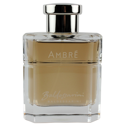 baldessarini ambre by baldessarini for men eau de toilette. Black Bedroom Furniture Sets. Home Design Ideas
