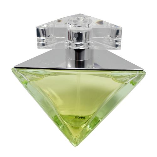 believe by britney spears for women eau de parfum spray