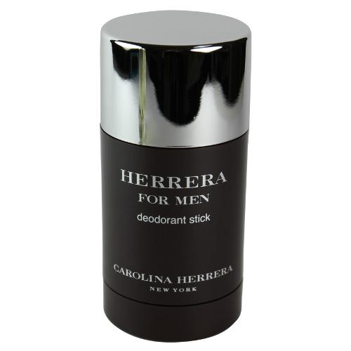 Carolina Herrera Herrera (M) Deodorant Stick 2.1 oz