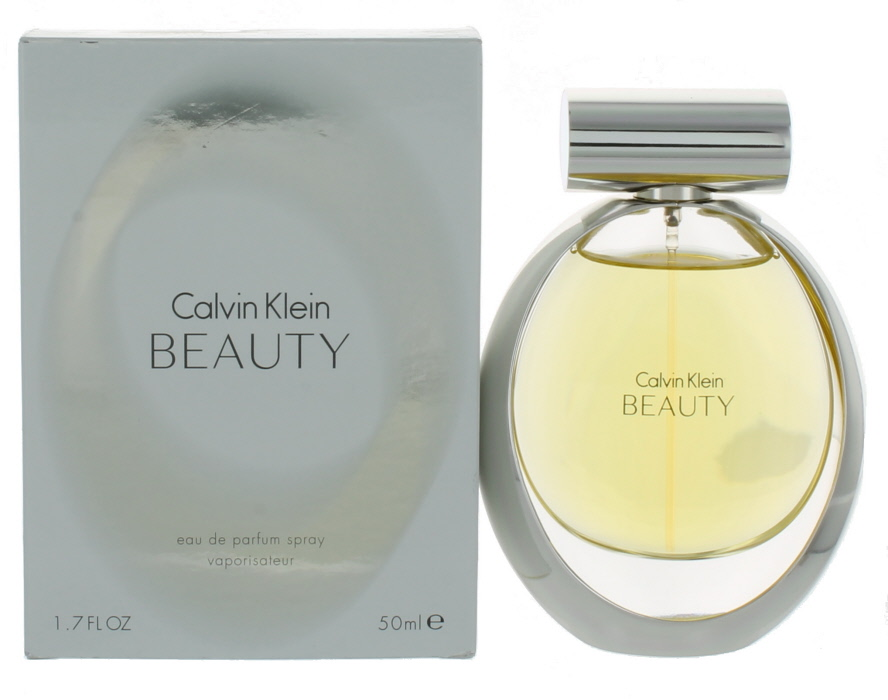 beauty by calvin klein for women edp perfume spray. Black Bedroom Furniture Sets. Home Design Ideas
