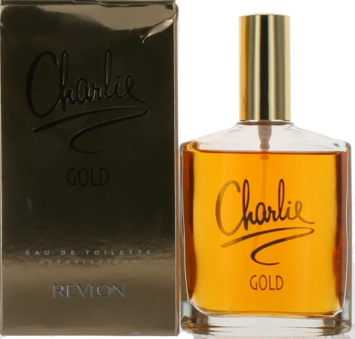 Charlie Gold Net Worth