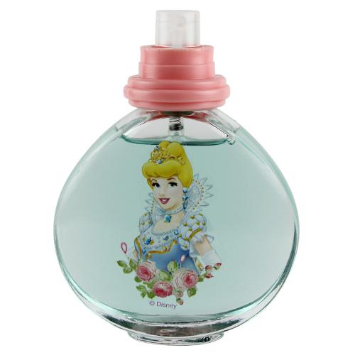Disney's Cinderella #1 (girls) EDT Spray 1.7oz