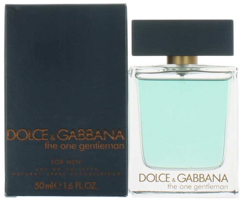 the one gentleman by dolce gabbana for men edt cologne. Black Bedroom Furniture Sets. Home Design Ideas