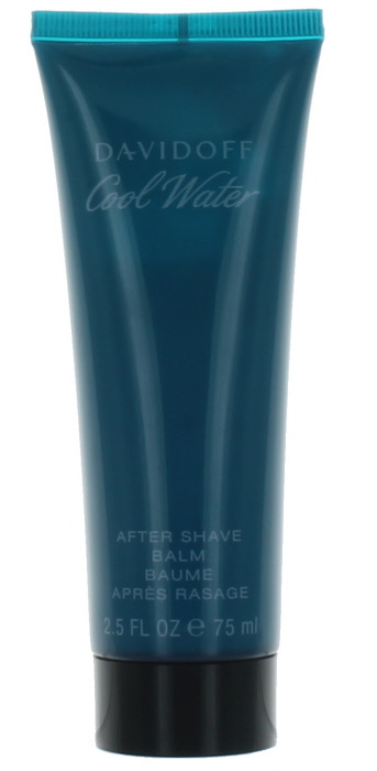 Davidoff Cool Water (M) ASB 2.5oz UB - Blue Tube