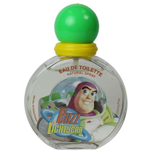 Disney's Buzz Lightyear/ToyStory (U) EDT Spray 1.7oz UB