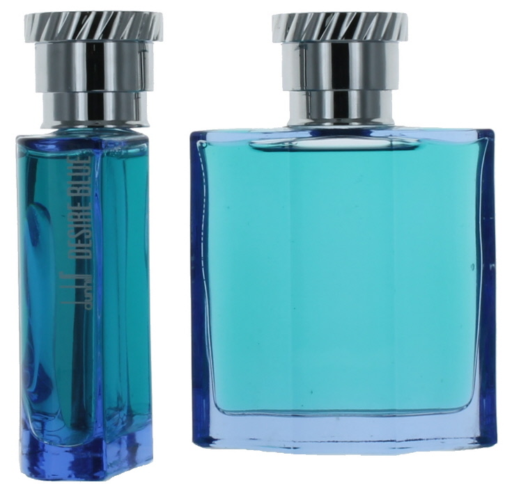 Image of Dunhill Desire Blue (M) AS 2.5oz UB