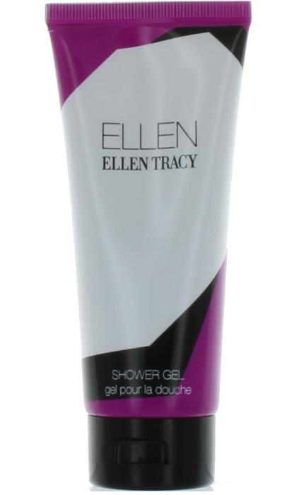 Ellen Tracy Ellen (W) SG 3.4oz UB