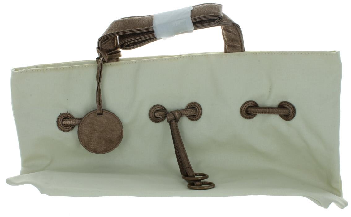 Ellen Tracy (W) Bag UB