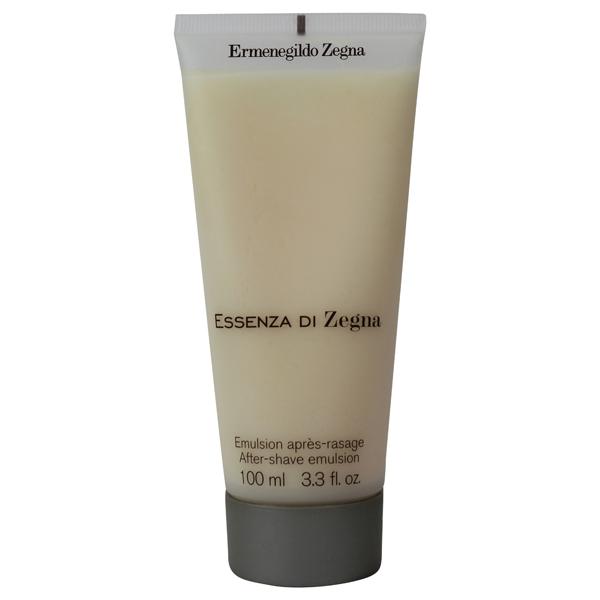 619a7a0b93fc1 Essenza di Zegna by Ermenegildo Zegna for Men Aftershave Emulsion 3.4oz