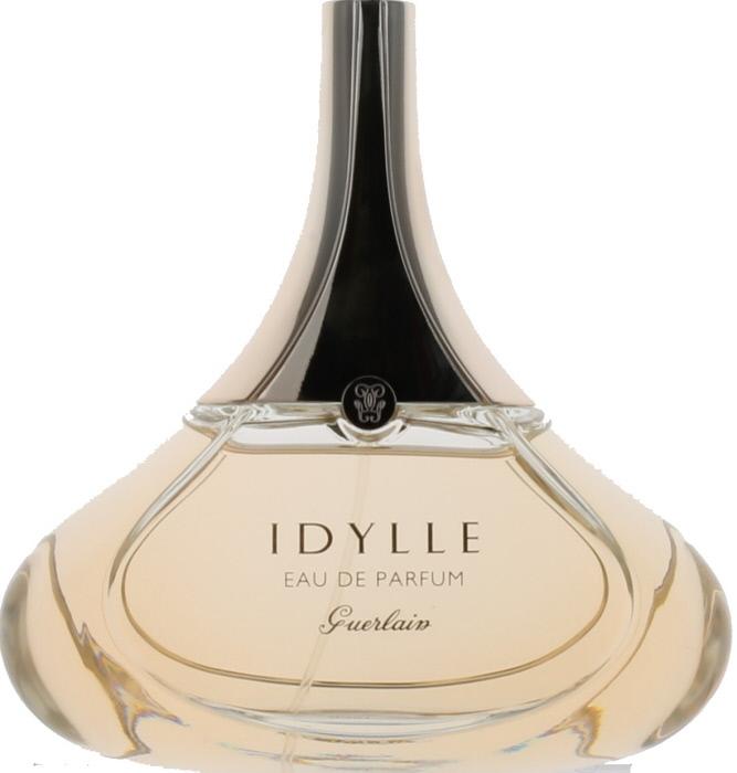 Idylle by Guerlain for Women EDP Perfume Spray 3.4 oz ...