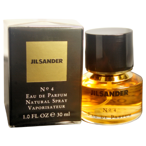 Jil-Sander-No-4-by-Jil-Sander-for-Women-Eau-De-Parfum-Spray-1oz