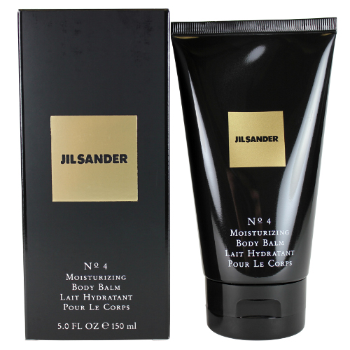 Jil-Sander-No-4-by-Jil-Sander-for-Women-Moisturizing-Body-Balm-Body-Lotion-5oz