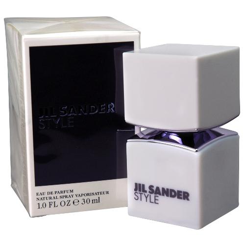 Men S Fragrance Travel Size
