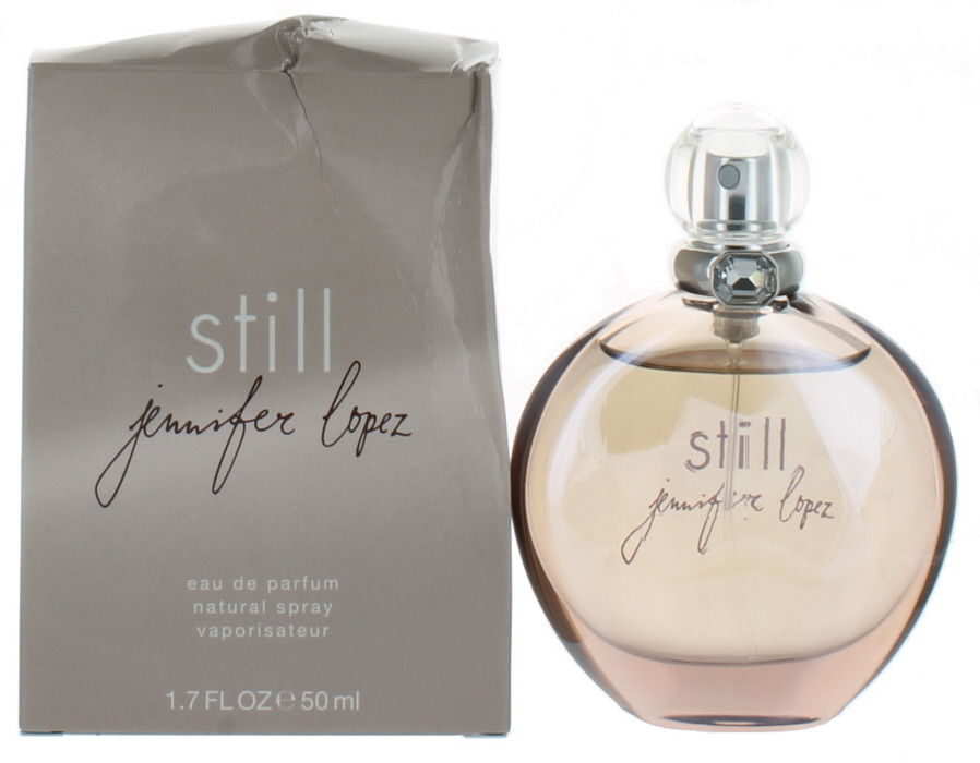 Jennifer lopez palm beach perfumes for Jennifer lopez still perfume