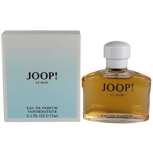 le bain by joop for women eau de parfum spray. Black Bedroom Furniture Sets. Home Design Ideas
