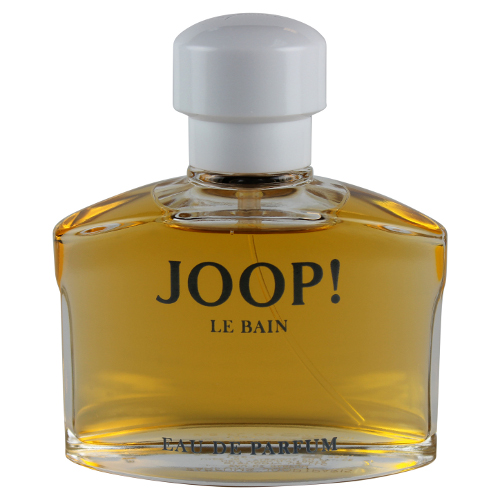 le bain by joop for women eau de parfum spray. Black Bedroom Furniture Sets. Home Design Ideas