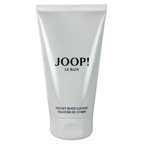 joop le bain by joop for women velvety body lotion 5oz. Black Bedroom Furniture Sets. Home Design Ideas