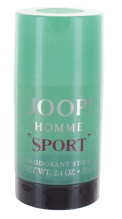 Joop! Homme Sport (M) Deodorant Stick 2.4oz UB