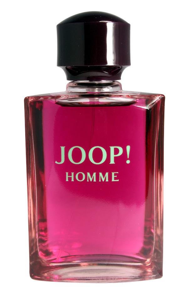 joop homme by joop for men eau de toilette spray. Black Bedroom Furniture Sets. Home Design Ideas