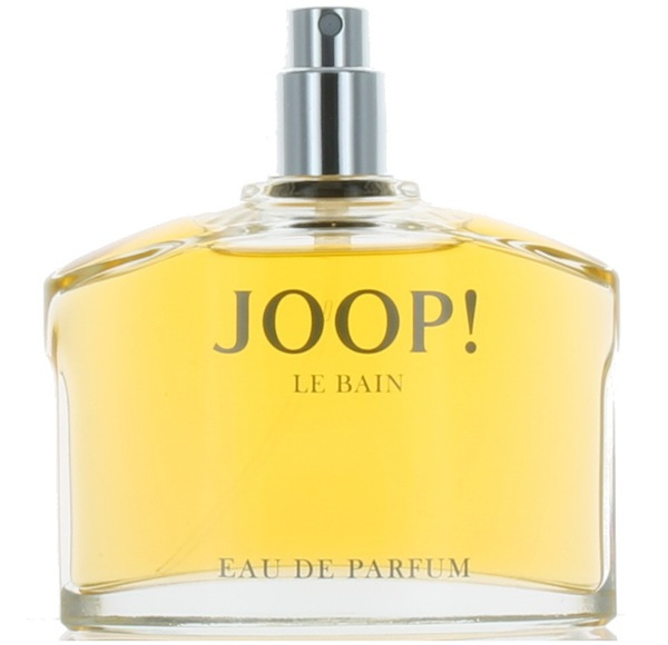 le bain by joop for women edp perfume spray 2 5 oz. Black Bedroom Furniture Sets. Home Design Ideas