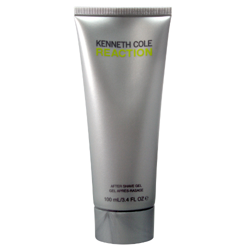 Kenneth Cole Reaction (M) 3.4oz ASG