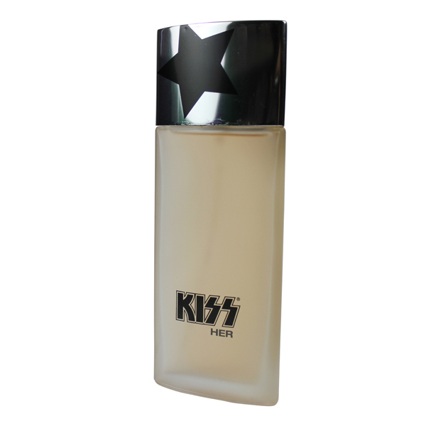 Kiss For Women By Kiss Lovin Body Lotion 6 7 Oz: Kiss-Palm Beach Perfumes