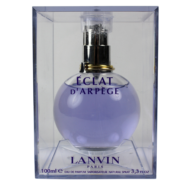 eclat d 39 arpege by lanvin for women edp perfume spray 3 3. Black Bedroom Furniture Sets. Home Design Ideas