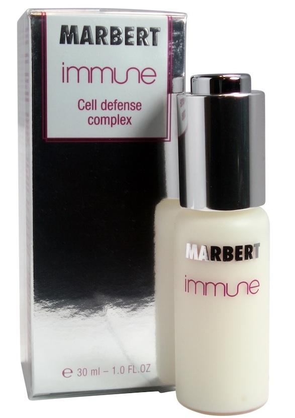 Marbert Immune Cell Defense Complex (W)