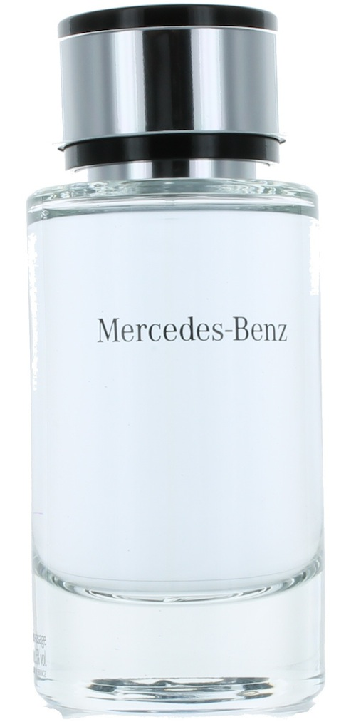 Mercedes benz by mercedes benz for men aftershave spray 4 for Mercedes benz perfume price