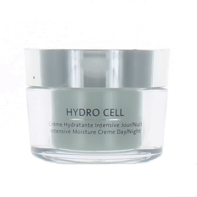 Monteil Hydro Cell (U) Intensive Moisture Creme Day/Night 1