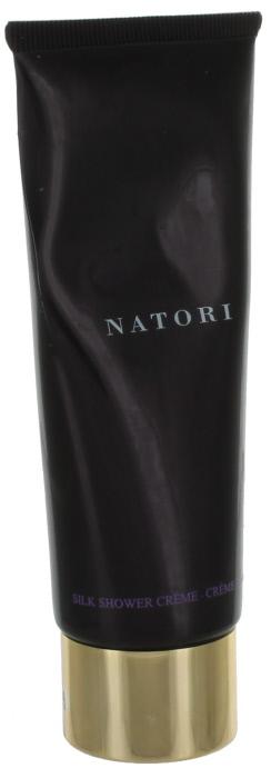 Natori (W) Shower Cream 2.5oz (Split Tube)