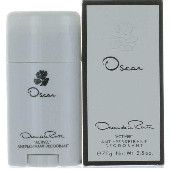 Oscar De La Renta Palm Beach Perfumes