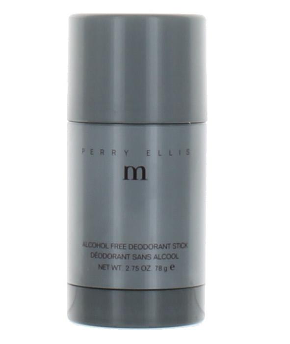 Perry Ellis 18 women Eau De Parfum Spray 3.4 oz