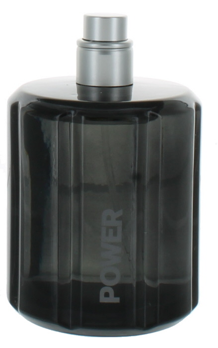 Image of 50 Cent Power (M) EDT Spray 3.4oz Tester