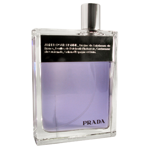 prada palm beach perfumes. Black Bedroom Furniture Sets. Home Design Ideas