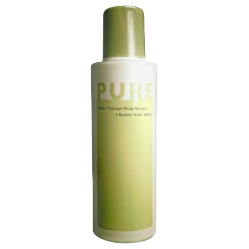 Pure Pure (W) 6.7oz Tonic Lotion