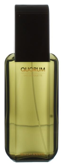 47aaa96fae4fb Men's Colognes-Palm Beach Perfumes