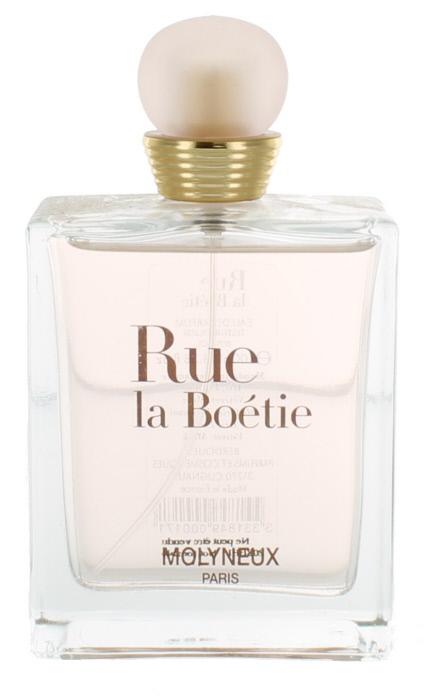 Molyneux Rue la Boetie (W) EDP Spray 3.38oz UB
