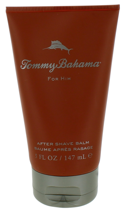 Tommy Bahama For Him (M) Aftershave Balm 5oz