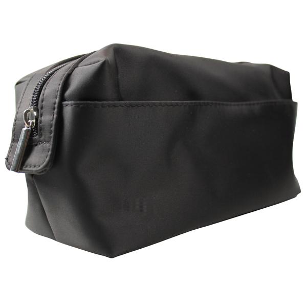 Vera Wang (U) Bag (With outside pocket)