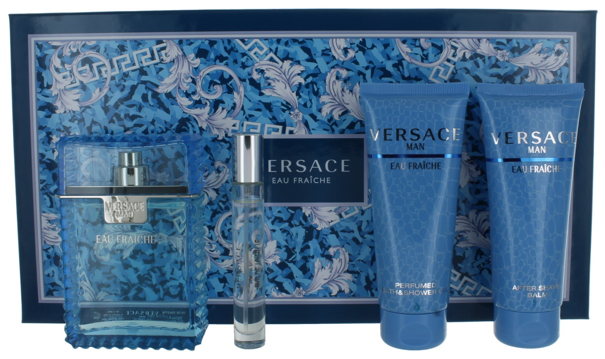 NEW ARRIVALS-Palm Beach Perfumes
