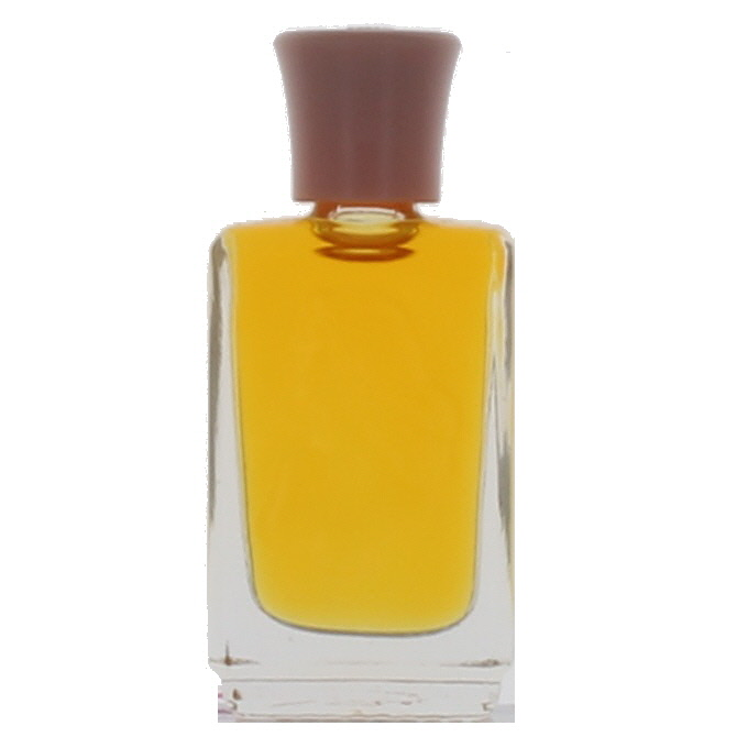 White-Shoulders-by-Evyan-for-Women-Mini-Parfum-025-oz-Unboxed