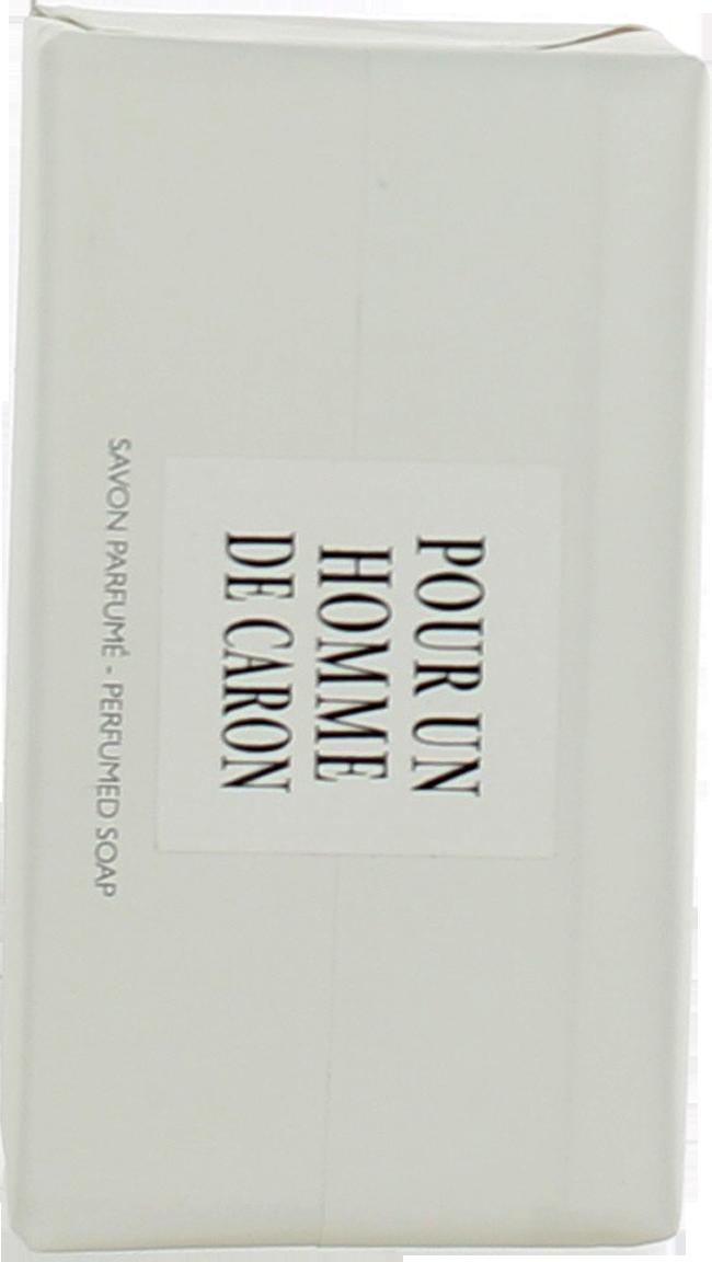 Caron Pour Un Homme de Caron (M) Perfume Soap 5.3oz