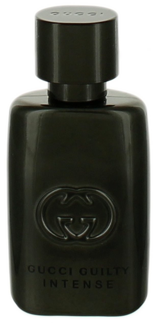 Gucci Guilty Intense (M) EDT Splash 0.16oz UB