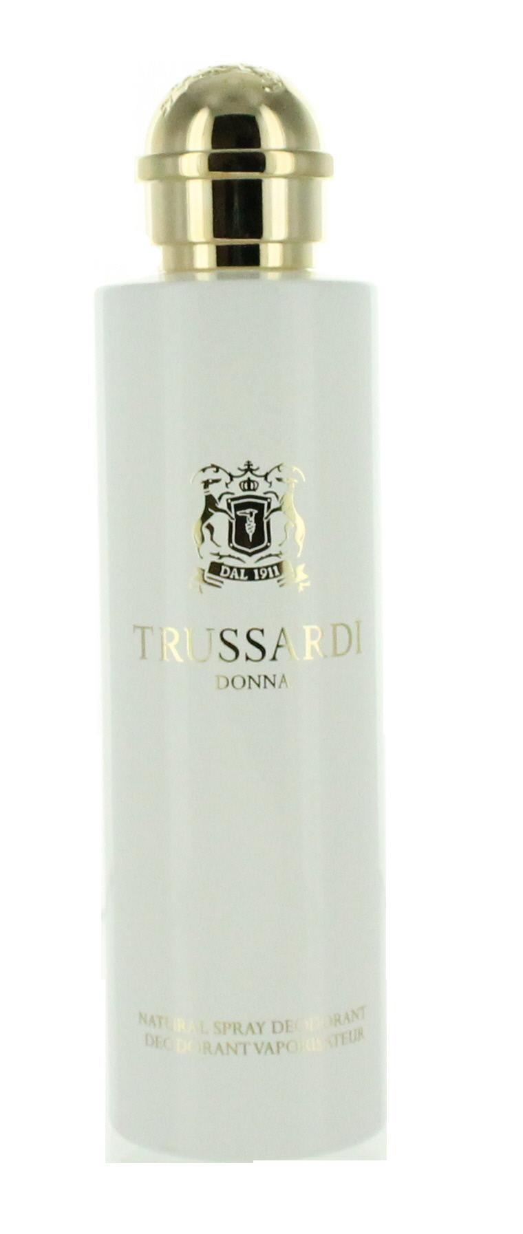 Image of Trussardi Donna (W) Deodorant Spray 3.4oz